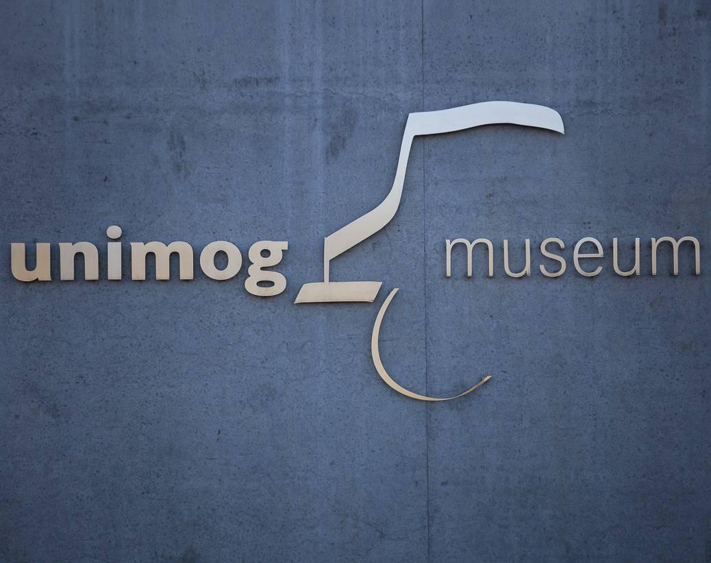 Mowgli Museum-22