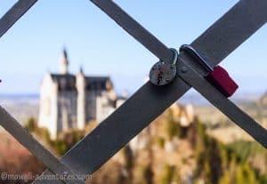 Germany's Fairytale Castle