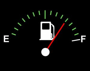 Fuel Tips and Diesel Prices