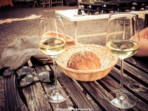 Alcoholic Beverages of Cantabria