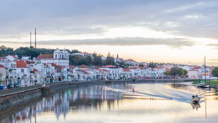 af6a558f207328 Check out this guide for fantastic free camping in Portugal. Save your  accommodation budget money