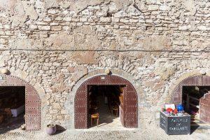 7 Must Do Things in Essaouira