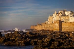 7 Must Do Things in Essaouira