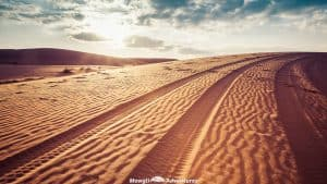 The desert is our favourite region of Morocco and to help you along the way,here are our some of our favourite things to do in the Sahara Desert, Morocco.