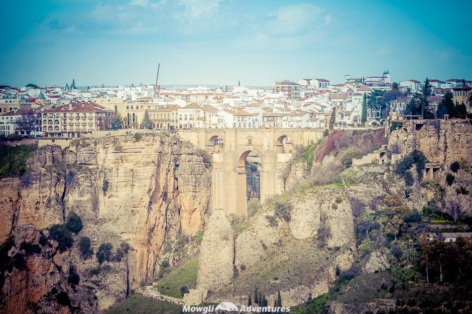 Check out this list of our favourite things to do in Spain. From mountains to tapas, beaches to city breaks. Spain has it all. #TravelSpain #Spain Read the full article here: http://mowgli-adventures.com/6-favourite-things-to-do-in-spain/