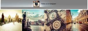 Follow Mowgli Adventures on Instagram