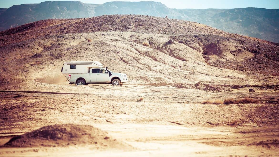 Morocco is a perfect destination for a road trip. This guide will show you taking a car into Morocco is easy and help you through the process.