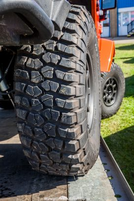 Want to modify your vehicle for overland travel but don't know where to start? Here is the best advice you can get for your overland vehicle modifications. #Overland #Travel #Vehicle #OffRoadDriving Click this link to read the full advice //mowgli-adventures.com/overland-vehicle-modifications-the-best-advice-you-can-get/
