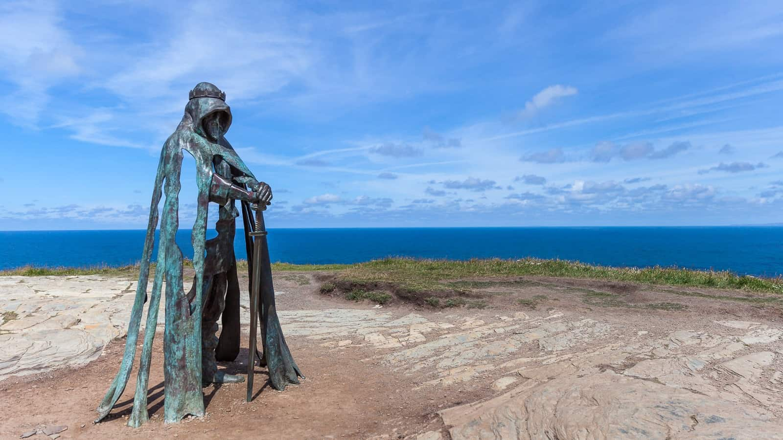 Top 10 places to visit in Cornwall | Mowgli Adventures
