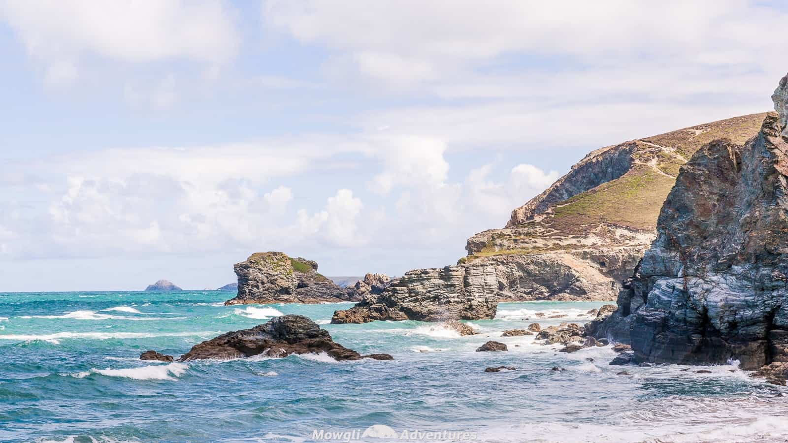 Whether you're visiting from afar, or discovering more of your own wonderful country, Cornwall is a terrific county to explore. To help you chose your top things to do and places to visit in Cornwall, we've handpicked our ten favourites. #Cornwall #England Read the full article here: http://mowgli-adventures.com/top-10-places-to-visit-in-Cornwall