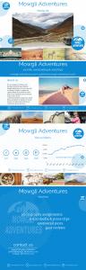 Media Kit Mowgli Adventures Van Life travel blog November 2017