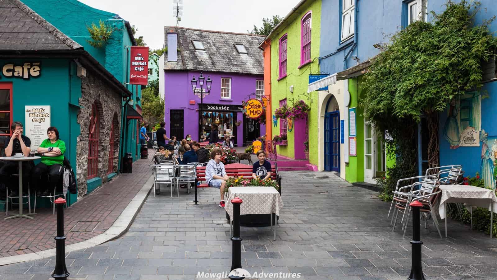 15 incredible things to do in Cork, Ireland | Wild Atlantic Way