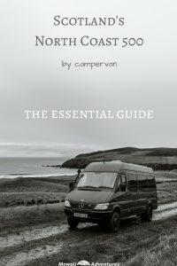 Driving-Scotland-North-Coast-500-by-camper-van-1