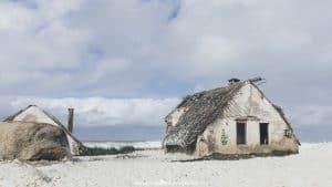 Uruguay travel itinerary beaches