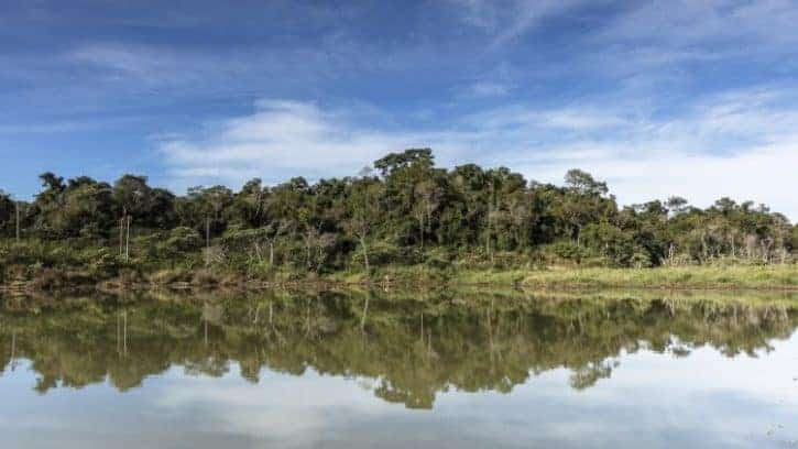 Northeast Argentinaroad trip | Nature, culture and waterfalls