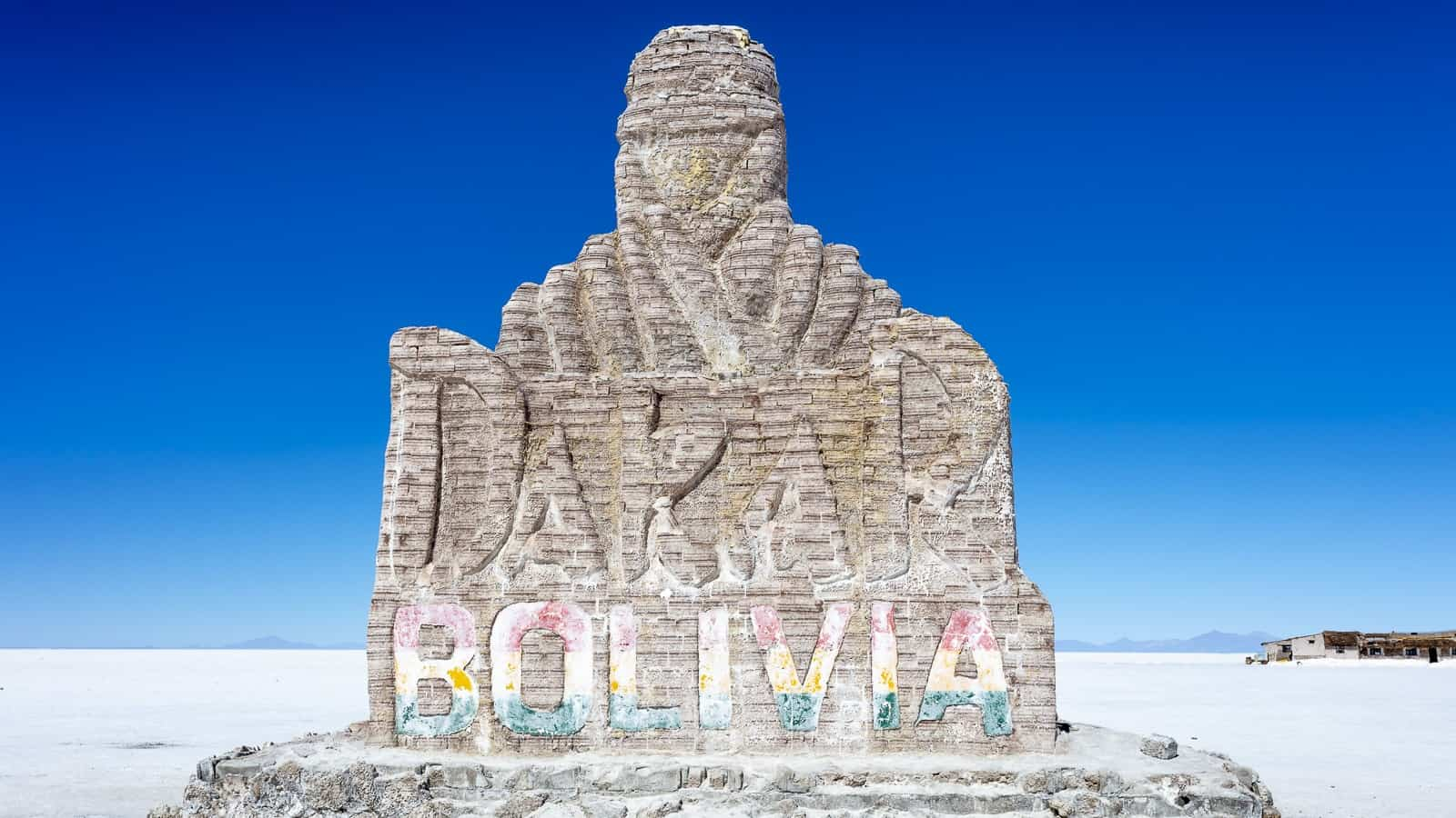 Use our Bolivia travel guide to plan your overland adventure through this adventurous South American country. Travelling at your own pace is the best way to see Bolivia.