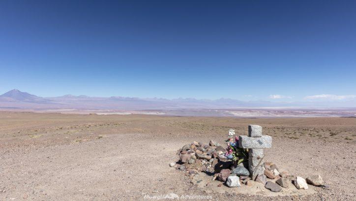 things to do in San Pedro de Atacama - sidney hollingworth