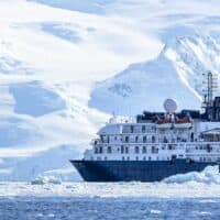 What to expect on a trip to Antarctica