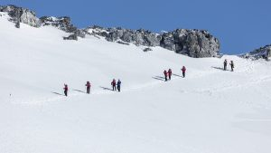 What to pack for an Antarctic cruise - what to wear