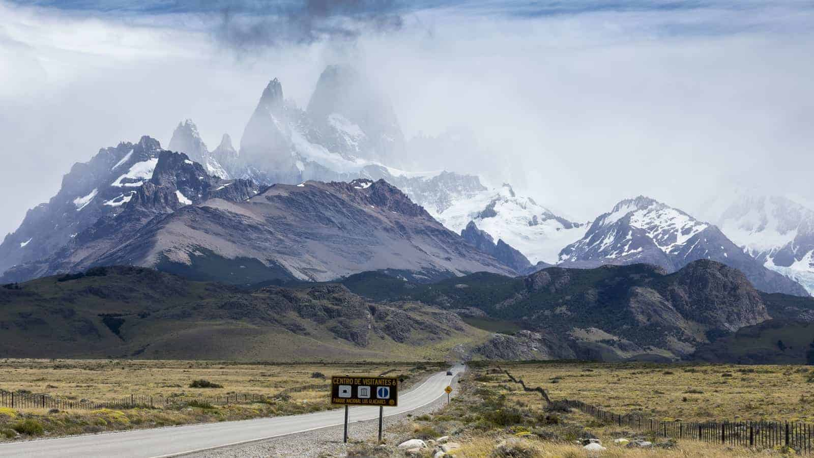 Close up experiences of glaciers, hiking in the Andes, exploring Argentina's lake district. Check out the highlights of Argentinian Patagonia