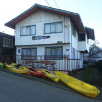 The best budget accommodation in Chiloe Island - Globertrotters