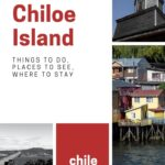 This 3 day Chiloe Island road trip itinerary will help you plan your trip in advance. With the best things to do on the island, where to stay and driving advice too. Get ready to explore a unique side of Patagonia!