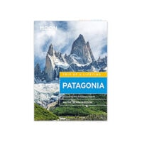Patagonia travel guide