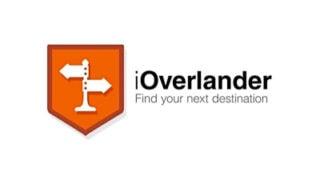iOverlander.com