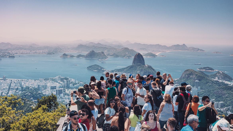 Is Rio de Janeiro safe for tourists