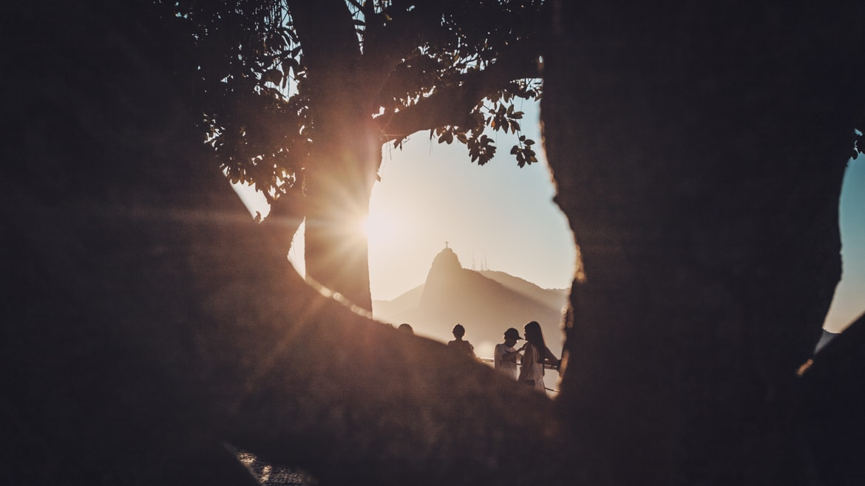 The essential Rio De Janeiro packing list