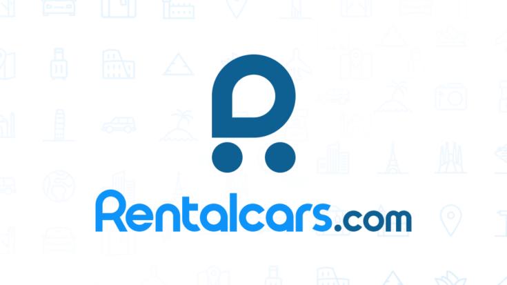 Car Rental - Search, Compare & Save!
