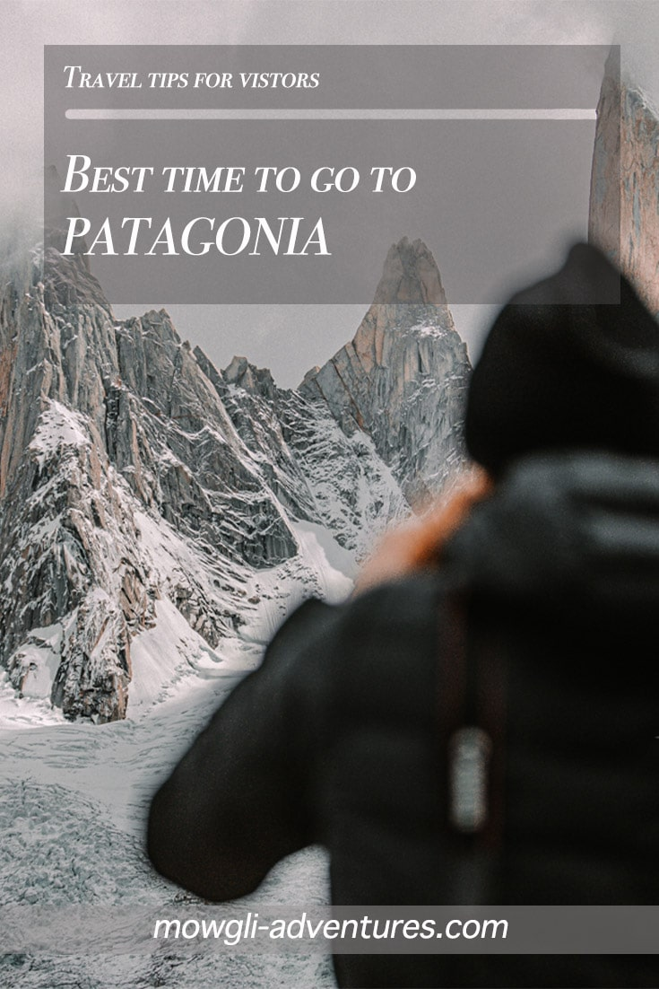 pin image for bets time to go to Patagonia