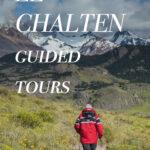 Pin image for El Chalten tours