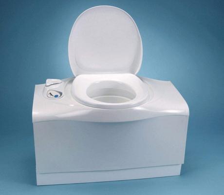 Campervan-cassette-toilet