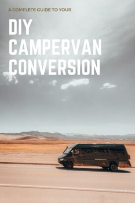 DIY Campervan Conversion guide.jpg