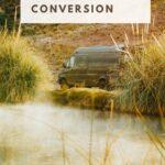 DIY Campervan Conversion guide.jpg
