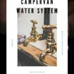 Pin image for campervan water system 1