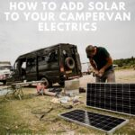 Pin image for camper solar panels