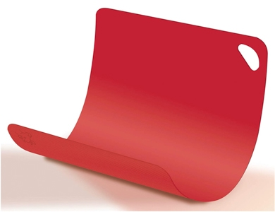 flexible chopping boards product photo