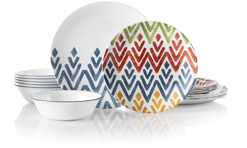 campervan accessories kitchenware product image