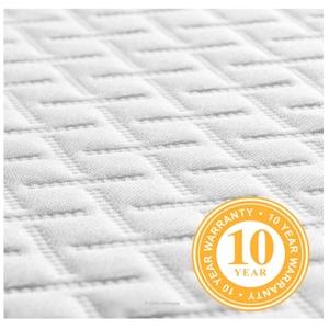 campervan accessories mattress