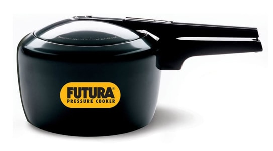 pressure cooker product image