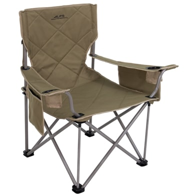 camping chair product photo