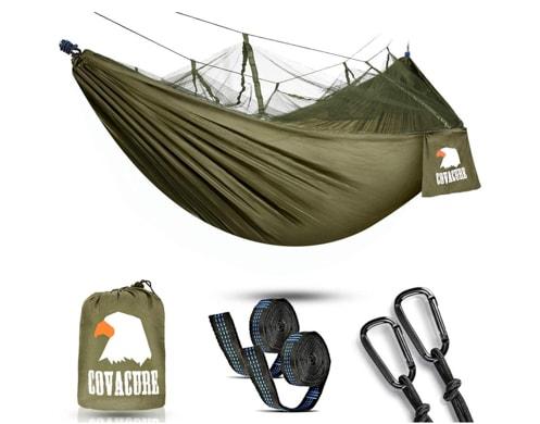 hammock product photo