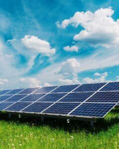 12v solar panel wiring diagrams for RVs and campervans