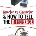 RV Converter vs Inverter _ An RV Owner's Guide _ Mowgli Adventures