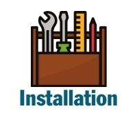 electrical installation guides
