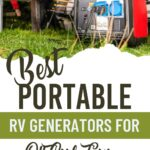 The Must-Read RV Generator Guide Before You Buy