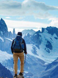 patagonia packing list essentials