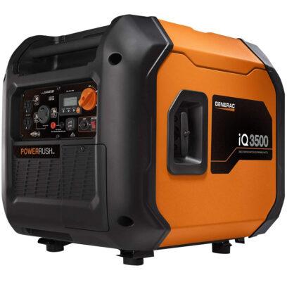 Generac IQ3500
